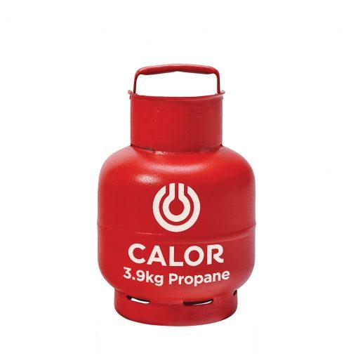 3.9kg Propane-0