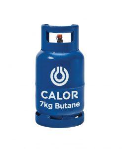 7kg Butane-0