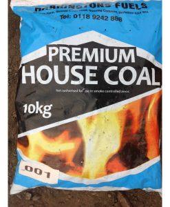 House Coal (10kg)-0