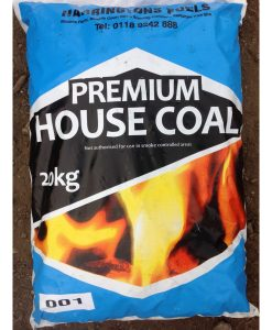 House Coal (20kg)-0