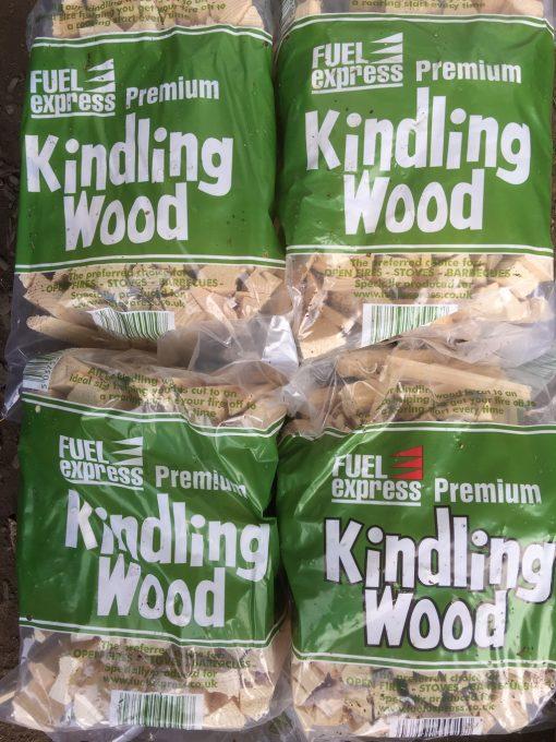 Kindling Wood-0