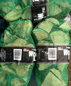 Softwood Logs (10kg)-0
