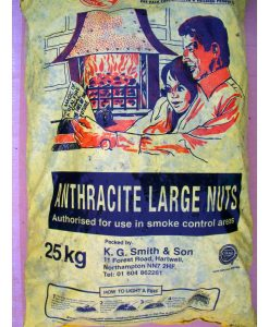 Anthracite Large Nuts (25kg)-0