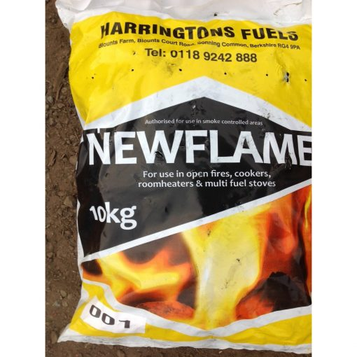 Newflame (20kg)-228