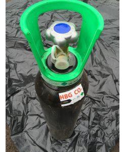 CO2 - 6.35Kg-0