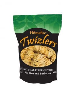 Homefire Twizlers-0