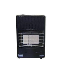 Calor Super Heat Heater-0